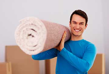 Affordable Carpet Cleaning Services | Carpet Cleaning Pasadena