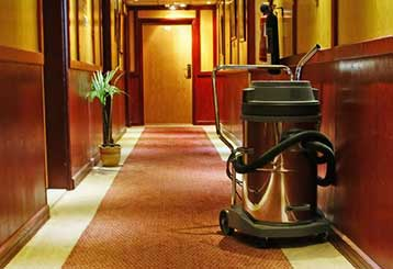 Low Cost Commercial Carpet Cleaning | Carpet Cleaning Pasadena
