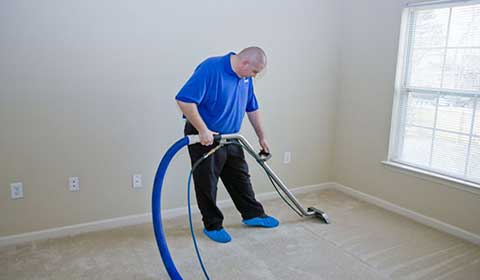 Fast Response | Carpet Cleaning Pasadena